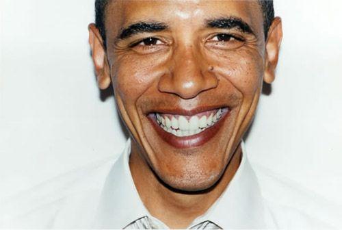 Barack Obama x Terry Richardson: Terryrichardson, Terry O'Neil, Studios, Barackobama, 4 Years, This Men, Google Search, Barack Obama, Terry Richardson