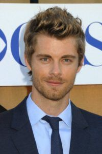 Luke Mitchell Net Worth, Annual Income, Monthly Income, Weekly Income, and Daily Income - http://www.celebfinancialwealth.com/luke-mitchell-net-worth-annual-income-monthly-income-weekly-income-and-daily-income/