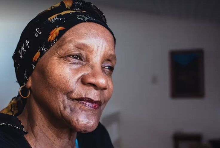 Watch: Sindiwe Magona on her life as a domestic worker to acclaimed storyteller  Sindiwe Magona's life story: Find out how she followed her dreams and became an acclaimed writer, poet and storyteller down here:  https://www.thesouthafrican.com/sindiwe-magona-acclaimed-storyteller-video/