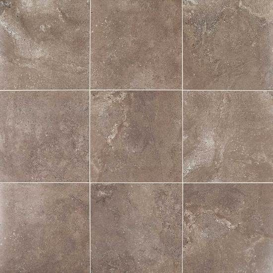 Ao Abound Umber 6x6 Coordinating 12x12 Floor Tile Available Tiles Tile Floor Ceramic Tiles