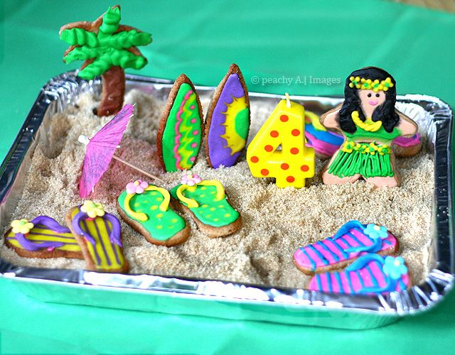 Best 25 Luau Party Foods Ideas On Pinterest: Best 25+ Hawaiian Theme Food Ideas On Pinterest