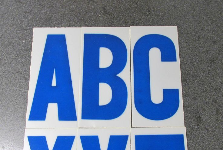 plastic letters for signs 25 unique plastic letters ideas on numbers 24014 | 87fd0382101d741ccaed64a457a2aaf1 plastic letters plastic signs
