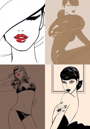Illustrator: Jason Brooks