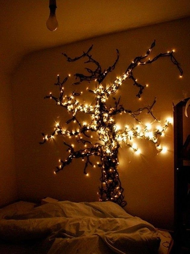 Bedroom String Lights Beautiful Previous Next With Bedroom String Lights Awesome Pink And