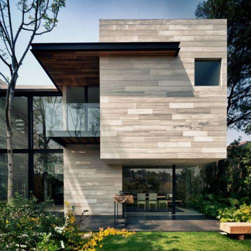 Casa Guanabanos by Taller Hector Barroso and Hector Barroso