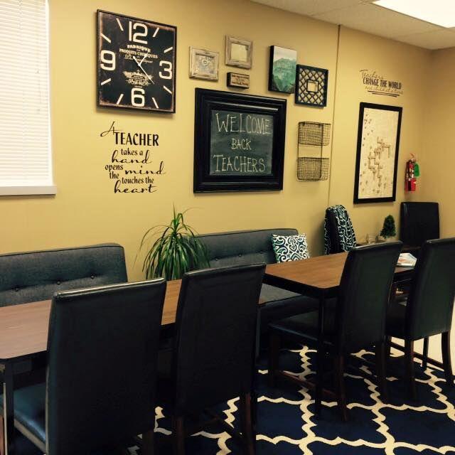 Staff Appreciation 187 Lounge Ideas Pinterest Home We