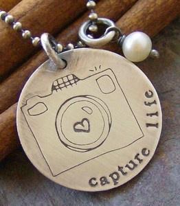 capture life $36