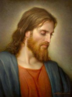 cristo en la cruz de rubens - Pesquisa do Google