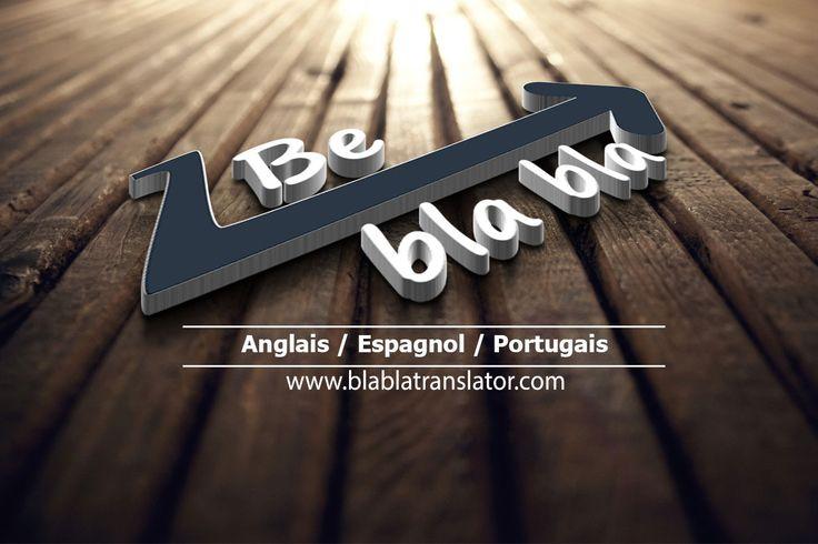Traduction, Révision et Localisation Communication/Marketing Web Services de Traduction Français, Anglais, Espagnol, Portugais REDACTION, TRADUCTION, LOCALISATION Montpellier à Languedoc-Roussillon