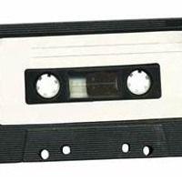 MIX Tape °1  JHON SKILLS by JHON SKILLS on SoundCloud
