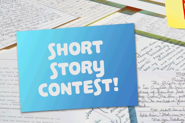 student writing contests Writing opportunities for college students by freelance writing if you're a student who loves to write,  writing contests/call for papers.