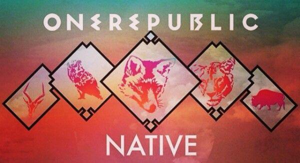 Native ♥♥