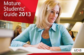 Mature Students | UCAS | Help for Mature Students Age 21 Or Over