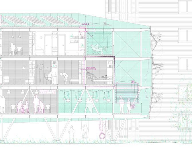 http://cargocollective.com/esthergonzalezarcos/6-Construcciones Esther González Arcos