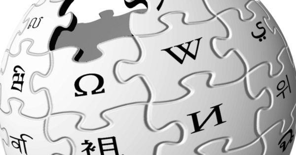 La Fondation Wikimedia porte plainte contre la NSA