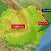 Exporturi din Transnistria