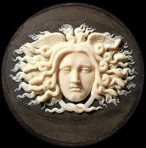 4458 best medusa images on pinterest snakes greek mythology and artists. Black Bedroom Furniture Sets. Home Design Ideas
