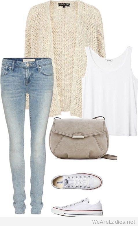 25+ best ideas about Casual dinner outfits on Pinterest | Fall professional outfits Teaching ...