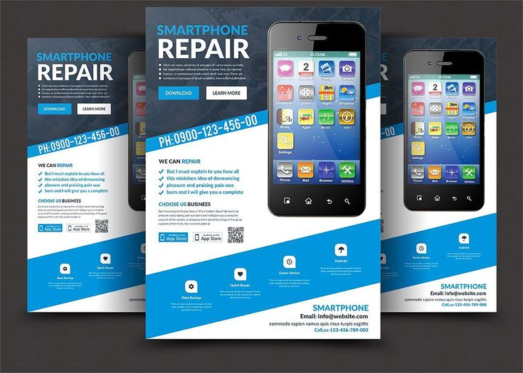 420 Best Smartphone Repair Images On Pinterest Android Apple And