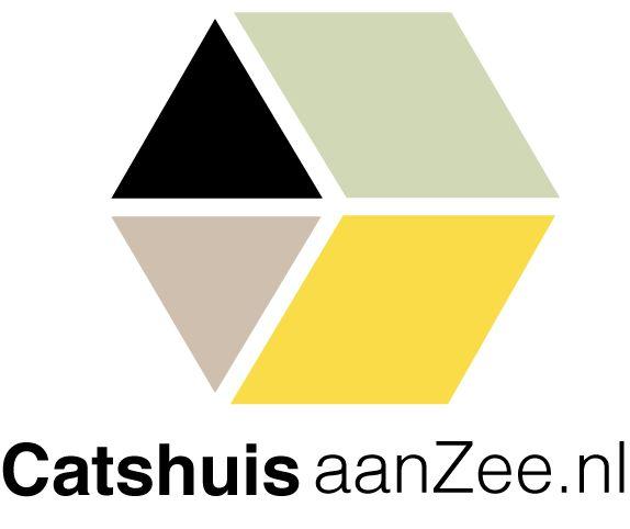 Catshuis Ouddorp