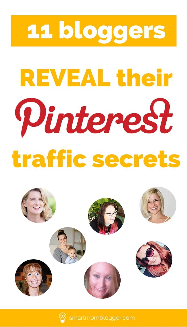 blog fulfillment secret revealing your secrets