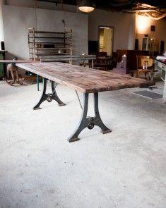 Industriele_eet_tafel7
