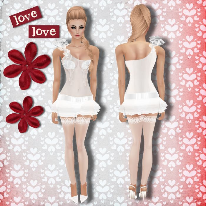 link - http://pl.imvu.com/shop/product.php?products_id=23052584