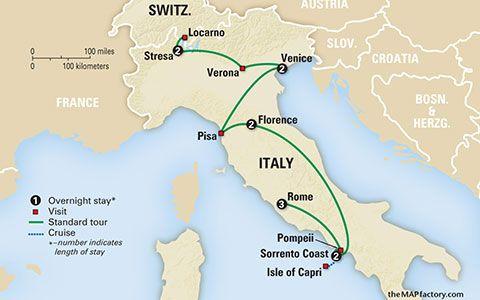 Italian-Vistas_14