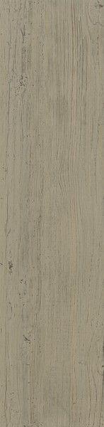 #Settecento #Vintage97 Oliva 23,7x97 cm 165151 | #Gres #legno #23,7x97 | su #casaebagno.it a 43 Euro/mq | #piastrelle #ceramica #pavimento #rivestimento #bagno #cucina #esterno