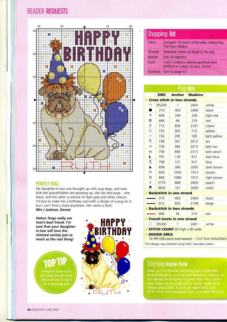 cross_stitch_card_shop_088_2013.1_jan-febr_Pagina_30.jpg