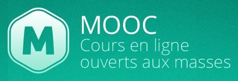 L'Université du Québec à Trois-Rivières offre des cours en ligne sur la littératie financière, ouverts à tous et gratuits. Les thèmes abordés sont les finances personnelles, l'imposition des travailleurs, etc. Bonne écoute!