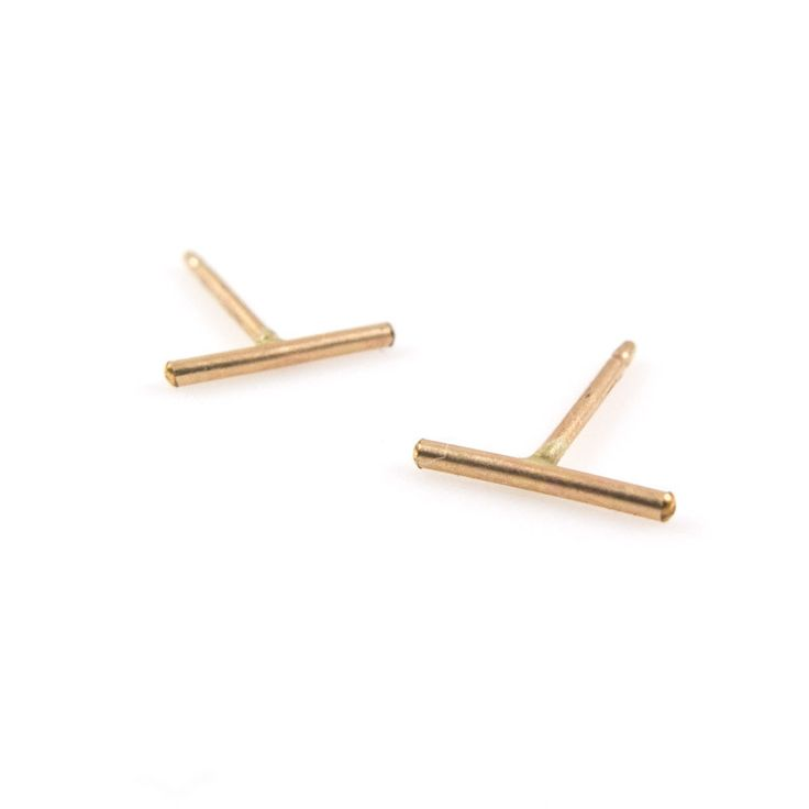 Tiny Stick Studs