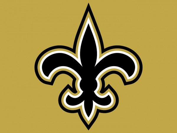 new_orleans_saints-logo-in-gold-background29