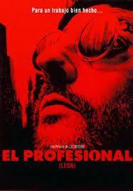 EL PROFESIONAL (LEON) (1994) | netflixpeliculas.com