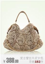 designer handbags for sale,wholesale designer handbagsdesigner handbag sale