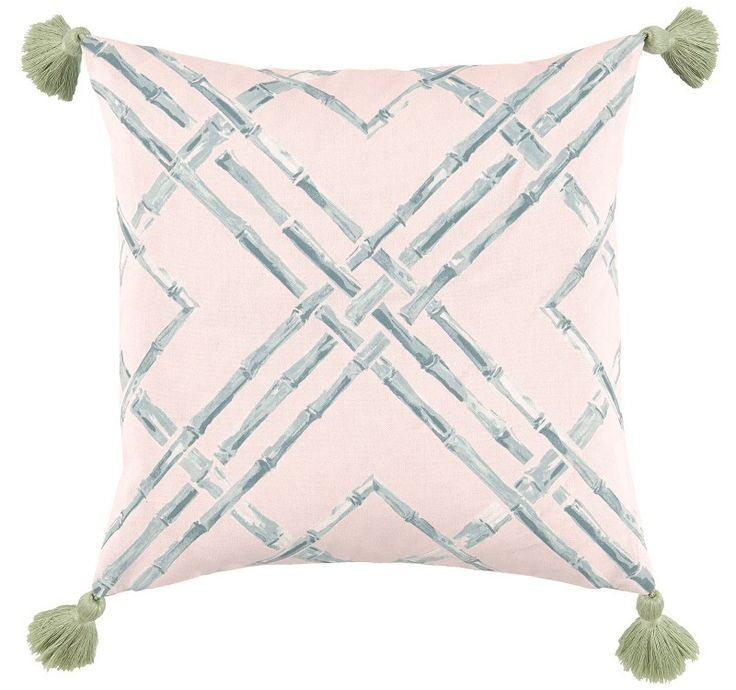 34 best DECORATIVE OUTDOOR PILLOWS images on Pinterest Outdoor pillow, Shabby chic homes and ...