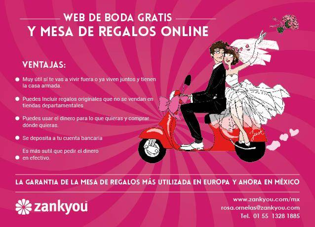 Publicidad México