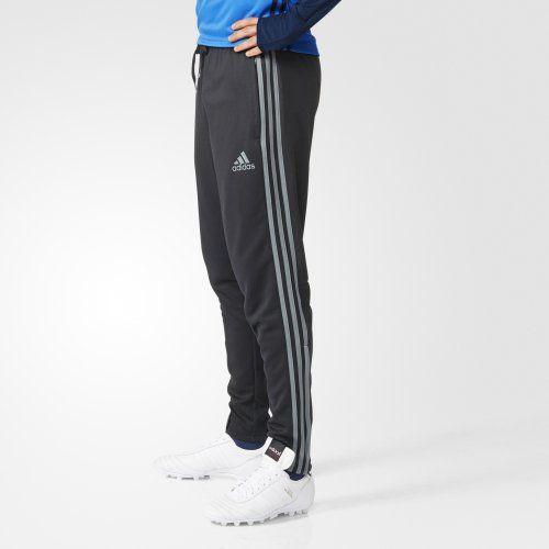 adidas(アディダス)通販オンラインショップ。ジャージ JERSEY Apparel Condivo16 ハイブリッド フィットパンツ ウェア アパレルなど公式サイトならではの幅広い品揃えが魅力。
