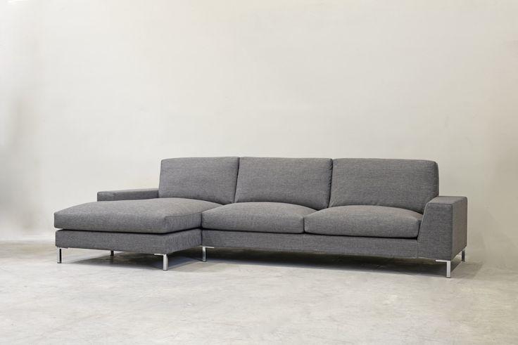 Design Polstersofas Oruga Leicht. best 25+ sofa cama individual ...
