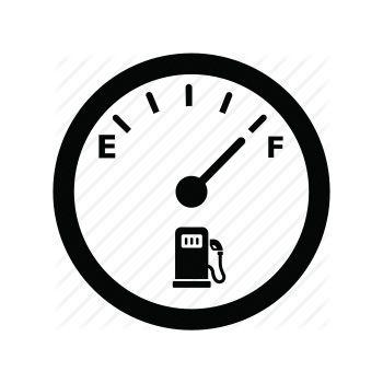 Masina inchiriata este livrat cu rezervor plin?  Toate masiniile in momentul inchirierii au rezervor plin, functionam pe politica plin / plin, lucru specificat si in contract, de asemena clientul trebuie sa returneze autoturismul cu rezervor la acelasi nivel cu care a fost inchiriat.