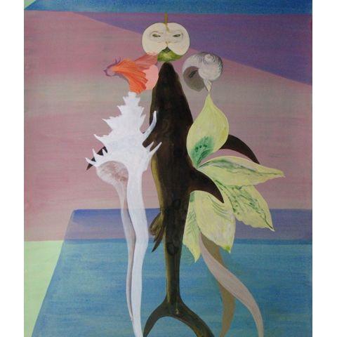 Image result for julian hooper artist