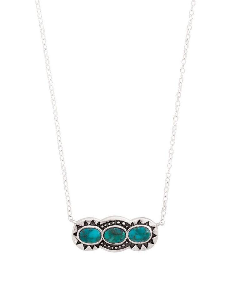 15 best Silpada Earrings Bracelets images on Pinterest Silpada