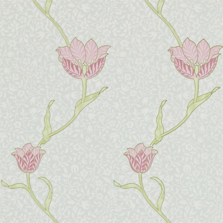 1000 images about william morris on pinterest wallpaper for William garden designs