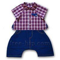 freeHip Одежда на стремена,гипс,шину дисплазия