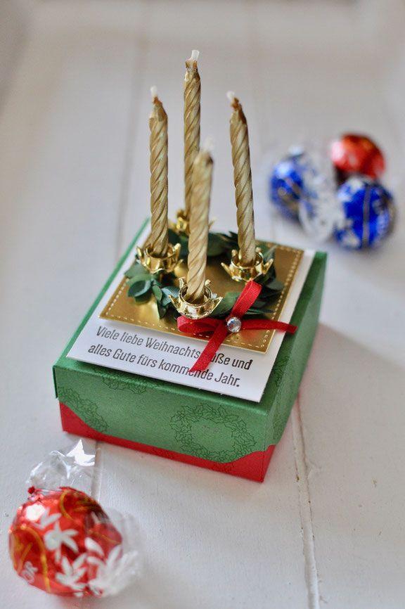 62 besten kleine geschenke mit stempel dich bunt bilder auf pinterest. Black Bedroom Furniture Sets. Home Design Ideas