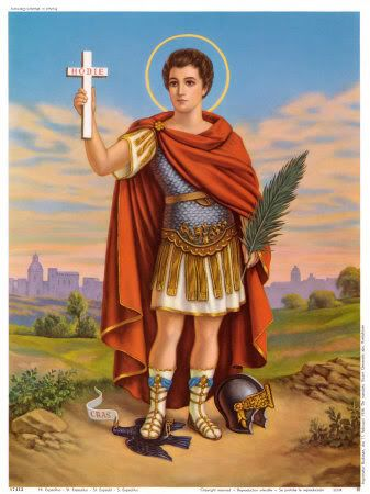 St Expedite helps with most special requests needing urgent attention