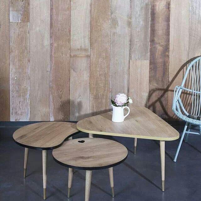 marius piroutte clickon furniture