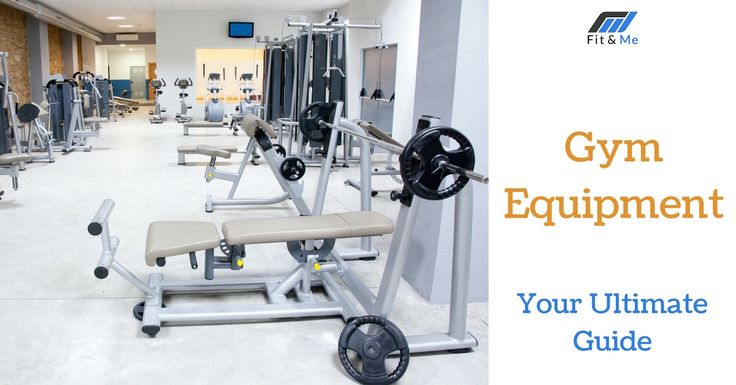 Best ideas about gym equipment on pinterest garage
