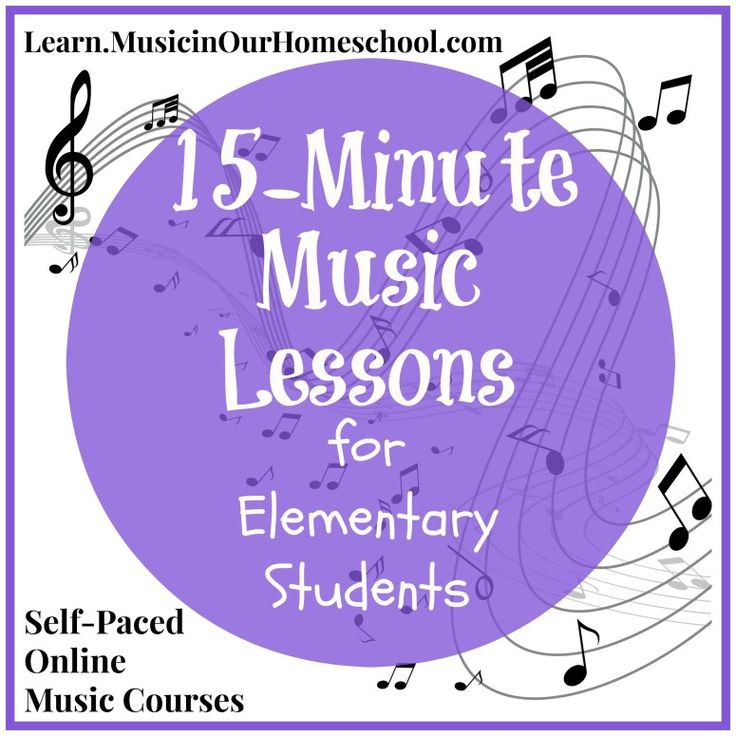 26 best annie the musical unit study images on pinterest 15 minute music lessons online course now available get special launch coupon code fandeluxe Images