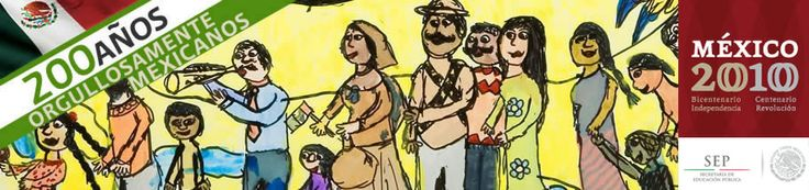 06 de enero de 1915. Venustiano Carranza expide la Ley agraria